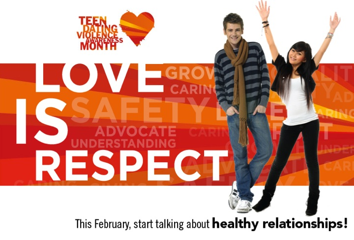 education resources workshops teen dating violence adults