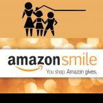 DVSSP Amazon-01