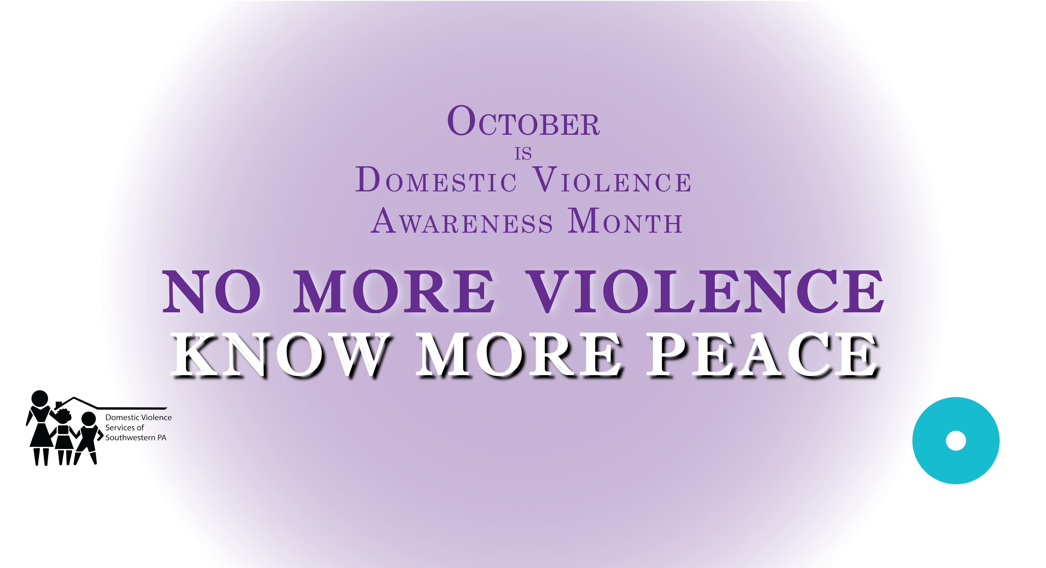 the peace domestic violence agency summary On violence world report on violence and health and health who  nobel peace laureate, 2001  on domestic violence against women.